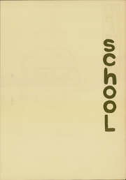 Page 11, 1935 Edition, Normandy High School - Saga Yearbook (Normandy, MO) online yearbook collection