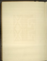 Page 2, 1935 Edition, Normandy High School - Saga Yearbook (Normandy, MO) online yearbook collection
