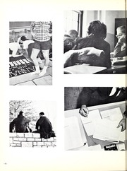 Page 10, 1964 Edition, Normandy High School - Saga Yearbook (Normandy, MO) online yearbook collection