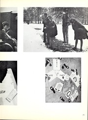 Page 11, 1964 Edition, Normandy High School - Saga Yearbook (Normandy, MO) online yearbook collection
