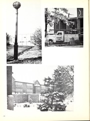 Page 12, 1964 Edition, Normandy High School - Saga Yearbook (Normandy, MO) online yearbook collection