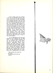 Page 15, 1964 Edition, Normandy High School - Saga Yearbook (Normandy, MO) online yearbook collection