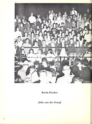 Page 6, 1964 Edition, Normandy High School - Saga Yearbook (Normandy, MO) online yearbook collection