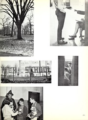 Page 9, 1964 Edition, Normandy High School - Saga Yearbook (Normandy, MO) online yearbook collection