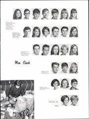 Page 163, 1968 Edition, Normandy High School - Saga Yearbook (Normandy, MO) online yearbook collection