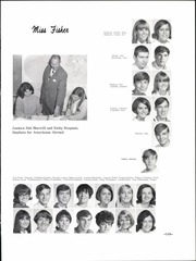 Page 171, 1968 Edition, Normandy High School - Saga Yearbook (Normandy, MO) online yearbook collection