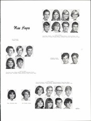 Page 173, 1968 Edition, Normandy High School - Saga Yearbook (Normandy, MO) online yearbook collection