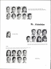 Page 174, 1968 Edition, Normandy High School - Saga Yearbook (Normandy, MO) online yearbook collection
