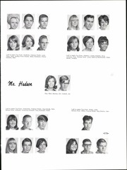 Page 175, 1968 Edition, Normandy High School - Saga Yearbook (Normandy, MO) online yearbook collection