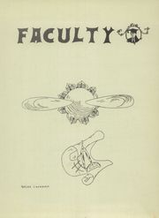 Page 9, 1937 Edition, Bowling Green High School - Speaker Yearbook (Bowling Green, MO) online yearbook collection