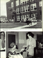 Page 11, 1966 Edition, Bowling Green High School - Speaker Yearbook (Bowling Green, MO) online yearbook collection