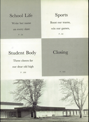 Page 7, 1966 Edition, Bowling Green High School - Speaker Yearbook (Bowling Green, MO) online yearbook collection