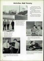 Page 10, 1966 Edition, Marionville High School - Comet Yearbook (Marionville, MO) online yearbook collection