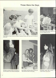 Page 10, 1973 Edition, Marionville High School - Comet Yearbook (Marionville, MO) online yearbook collection