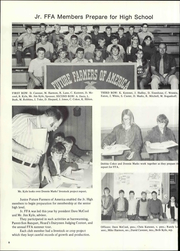 Page 14, 1973 Edition, Marionville High School - Comet Yearbook (Marionville, MO) online yearbook collection