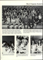 Page 16, 1973 Edition, Marionville High School - Comet Yearbook (Marionville, MO) online yearbook collection