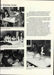 Page 17, 1973 Edition, Marionville High School - Comet Yearbook (Marionville, MO) online yearbook collection