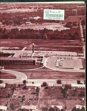 Page 3, 1965 Edition, Raytown South High School - Polaris Yearbook (Raytown, MO) online yearbook collection