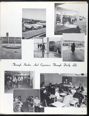 Page 7, 1965 Edition, Raytown South High School - Polaris Yearbook (Raytown, MO) online yearbook collection