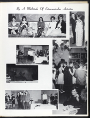 Page 9, 1965 Edition, Raytown South High School - Polaris Yearbook (Raytown, MO) online yearbook collection