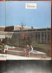 Page 3, 1968 Edition, Raytown South High School - Polaris Yearbook (Raytown, MO) online yearbook collection
