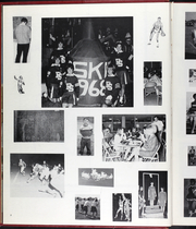 Page 6, 1968 Edition, Raytown South High School - Polaris Yearbook (Raytown, MO) online yearbook collection