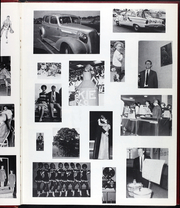 Page 7, 1968 Edition, Raytown South High School - Polaris Yearbook (Raytown, MO) online yearbook collection