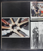 Page 10, 1972 Edition, Raytown South High School - Polaris Yearbook (Raytown, MO) online yearbook collection
