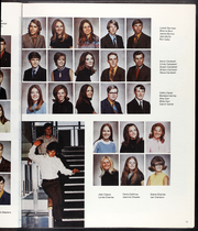 Page 17, 1972 Edition, Raytown South High School - Polaris Yearbook (Raytown, MO) online yearbook collection