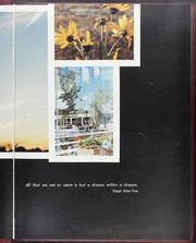 Page 7, 1977 Edition, Raytown South High School - Polaris Yearbook (Raytown, MO) online yearbook collection