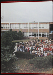 Page 2, 1980 Edition, Raytown South High School - Polaris Yearbook (Raytown, MO) online yearbook collection