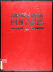 1983 Edition, Raytown South High School - Polaris Yearbook (Raytown, MO)