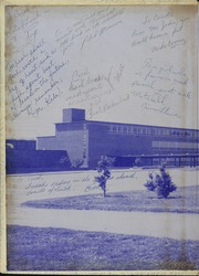 Page 2, 1957 Edition, Bishop DuBourg High School - Cavalier Yearbook (St Louis, MO) online yearbook collection