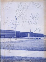 Page 3, 1957 Edition, Bishop DuBourg High School - Cavalier Yearbook (St Louis, MO) online yearbook collection