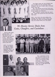 Page 17, 1963 Edition, Fox High School - Ha Ko Yearbook (Arnold, MO) online yearbook collection