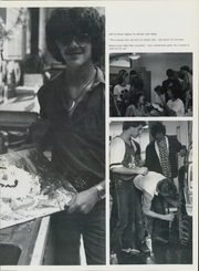 Page 11, 1984 Edition, Fox High School - Ha Ko Yearbook (Arnold, MO) online yearbook collection