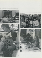 Page 13, 1984 Edition, Fox High School - Ha Ko Yearbook (Arnold, MO) online yearbook collection