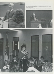 Page 15, 1984 Edition, Fox High School - Ha Ko Yearbook (Arnold, MO) online yearbook collection