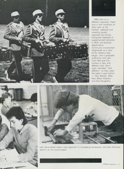 Page 7, 1984 Edition, Fox High School - Ha Ko Yearbook (Arnold, MO) online yearbook collection