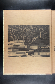 Page 6, 1973 Edition, Oak Park High School - Cambia Yearbook (Kansas City, MO) online yearbook collection