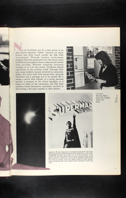 Page 11, 1979 Edition, Oak Park High School - Cambia Yearbook (Kansas City, MO) online yearbook collection