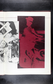 Page 13, 1979 Edition, Oak Park High School - Cambia Yearbook (Kansas City, MO) online yearbook collection