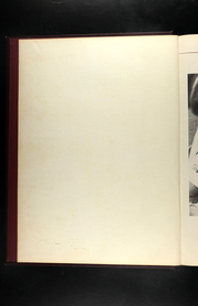 Page 4, 1979 Edition, Oak Park High School - Cambia Yearbook (Kansas City, MO) online yearbook collection
