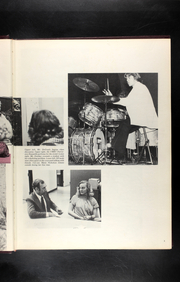 Page 7, 1979 Edition, Oak Park High School - Cambia Yearbook (Kansas City, MO) online yearbook collection