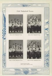 Page 127, 1918 Edition, Central High School - Wakitan Yearbook (St Joseph, MO) online yearbook collection