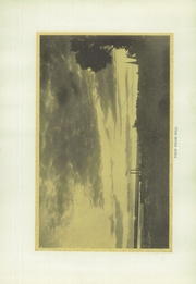 Page 13, 1923 Edition, Central High School - Wakitan Yearbook (St Joseph, MO) online yearbook collection