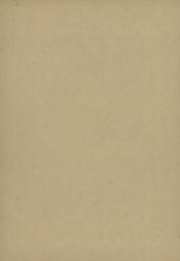 Page 4, 1923 Edition, Central High School - Wakitan Yearbook (St Joseph, MO) online yearbook collection