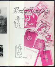 Page 11, 1938 Edition, Central High School - Wakitan Yearbook (St Joseph, MO) online yearbook collection