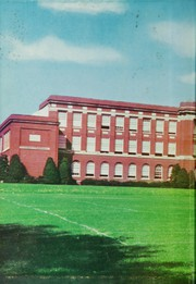 Page 2, 1959 Edition, Central High School - Wakitan Yearbook (St Joseph, MO) online yearbook collection