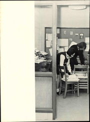 Page 16, 1971 Edition, Central High School - Wakitan Yearbook (St Joseph, MO) online yearbook collection